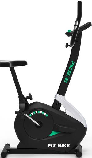 fitbike-ride-2