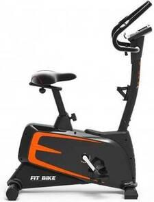 fitbike-ride-6-iplus
