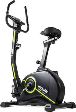 virtufit-iconsole-htr-21-ergometer-hometrainer