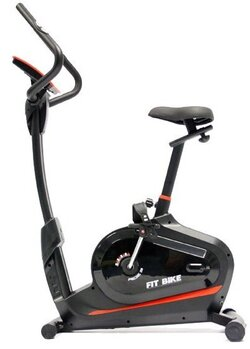 fitbike-ride-3