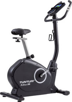 fitcycle-50i-productfoto