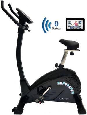 fitbike-ride-5-iplus-bluetooth